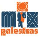 MIX PALESTRAS